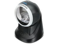 Datalogic Cobalto, 1D, USB Kit, Black CO5330, laser, omnidirectional CO5330-BKK1 - eet01