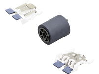 Fujitsu Consumable Kit Up to 100k Scans CON-3586-013A - eet01