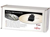 Fujitsu Consumable Kit  CON-3656-001A - eet01