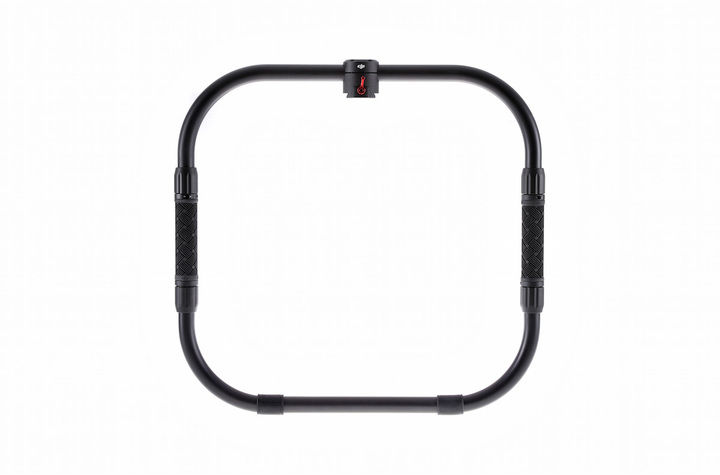 DJI Ronin M Grip Part 41  CP.ZM.000374 - eet01