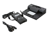 Dell Simple E-Port Replicator  CP103 - eet01