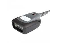 Code CR1000, Dark Grey, Stand 1.8m Straight, USB Cable, CR1021-PKU - eet01