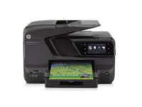 HP Inc. Officejet Pro 276dw **New Retail** CR770A - eet01