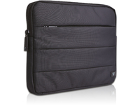 V7 BAG 10IN CITYLINE2 ANTI BLACK PROTECTIV CSX10T-2E - eet01