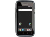 Honeywell Dolphin CT60 Android Non-GSM Android 7.1.1, WLAN, 2D CT60-L0N-ASC110E - eet01