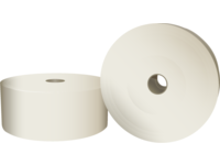 Capture Thermal Paper Roll - 80mm (W) 180 (D) x 25 (C) - 119gsm D-552-654 - eet01