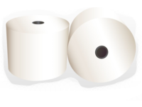 Capture Thermal Paper Roll - 80mm (W)  D-552-656 - eet01