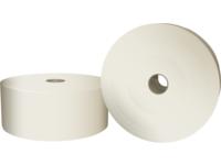 Capture Thermal Paper Roll - 80mm (W) X 180mm (D) x 25 (C) D-552-663 - eet01