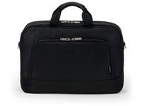 Dicota Top Traveller BASE 13-14.1 Black D31324 - eet01