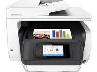 HP Inc. Officejet Pro 8720 All-In-One Printer D9L19A - eet01