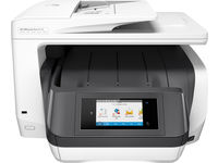 HP Inc. K/Officejet Pro 8730 **New Retail** D9L20A - eet01