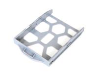 Synology HD Tray Type D1 90-DTD101Z31 DISK TRAY (TYPE D1) - eet01