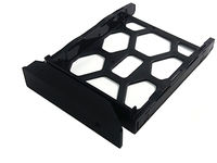 Synology DS418,DS418play,DS918+  DISK TRAY (TYPE D8) - eet01