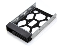 Synology HD Tray Type R3  DISK TRAY (TYPE R3) - eet01