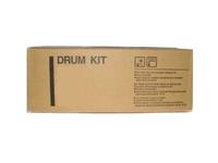 Kyocera Drum Kit  DK-580 - eet01