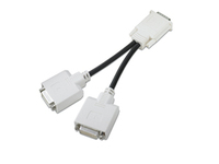 HP Cable/ATI FireGL T2-64s DVI **New Retail** DL139A - eet01
