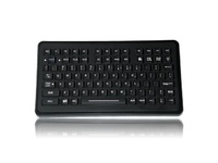 IKey Keyboard IKEY-DP-88-PS2-ENG  DP-88-PS2-ENG - eet01