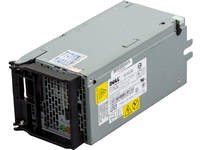 Dell Power Supply **Refurbished** DPS-650BBA-RFB - eet01
