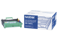 DR-130CL Brother Drum Unit Pages 17000 - eet01