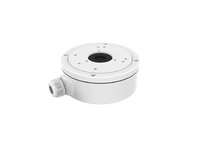 Hikvision WhiteAluminum alloy 137x51.5mm DS-1280ZJ-S - eet01
