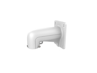 Hikvision White, speed dome wall mount Aluminum Alloy DS-1618ZJ - eet01