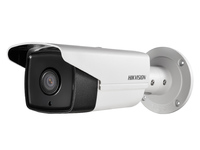 Hikvision EXIR Bullet, 2048x1536, 20fps 6mm@F1.4., PoE, H.264/MJPEG DS-2CD2T32-I8(6MM) - eet01