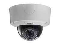 Hikvision 2MP WDR Dome Outdoor Vari-Focal motor.lens 2.8-12mm DS-2CD4526FWD-IZ(2.8-12MM) - eet01