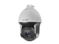 Hikvision 2MP Darkfighter PTZ, WDR 5.9-135.7mm, 23x Optical zoom DS-2DF8223I-AEL(EU) - eet01