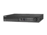 Hikvision TVI recorder 1080P 16 Channel Support  Analog DS-7316HQHI-SH - eet01