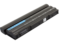 Dell Battery 9 Cell 97WHR  DTG0V - eet01