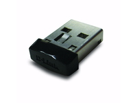 D-Link Wireless N 150 Micro USB Adapter DWA-121 - eet01