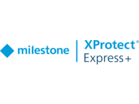 Milestone 1 day Care Plus for Xprotect Express+ Device License-20 DXPEXPLUSDL-20 - eet01