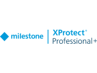 Milestone 1 day Care Plus for XProtect Professional+ Device DXPPPLUSDL-20 - eet01