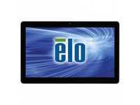 Elo Touch Solutions 15I1, 15'', PCAP, Black ARM 15, 1,7GHz, 2GB E021201 - eet01