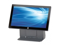 "Elo Touch Solutions 15E2 15.6"", AT, WIN7Pro R:2GB, H:320GB, AccuTouch E059167-WIN7P - eet01"
