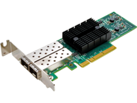Synology 10GB Network Card for XS & XS+ Dual-port E10G17-F2 - eet01