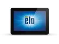 Elo Touch Solutions 1093L, 10.1-inch LCD (LED Backlight), Open Frame, VGA E175580 - eet01