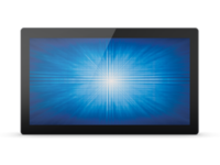 Elo Touch Solutions 2094L 19.5-inch wide FHD LCD WVA (LED Backlight), E179257 - eet01