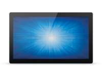 Elo Touch Solutions 2294L 21.5-inch wide FHD LCD WVA (LED Backlight), E198034 - eet01
