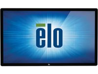 Elo Touch Solutions 4202L 42-inch wide LCD Monitor VGA, HDMI & DisplayPort video, E222372 - eet01