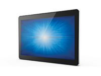 Elo Touch Solutions 15i5 Touchcomputer, 15-inch Widescreen LED, I5-6500TE, E222781 - eet01