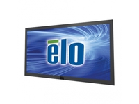 "Elo Touch Solutions 5501L, 55"""" Infrared Multi-touch E268254 - eet01"