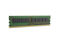 E2Q91AA HP 4GB DDR3-1866 ECC RAM **New Retail** - eet01