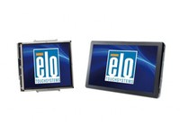 Elo Touch Solutions 2244L, 21.5'', openframe, PC Widescreen E485927 - eet01