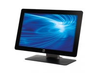 Elo Touch Solutions 2201L, 22'', PCAP, dark grey Projected Capacitive E497002 - eet01