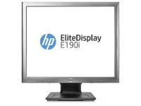 Hewlett Packard Enterprise EliteDisplay E190i LED MNT **New Retail** E4U30AA - eet01