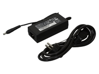 Elo Touch Solutions Power Supply, 12V, 4.16A, 50W Incl. EU power cord E571601 - eet01