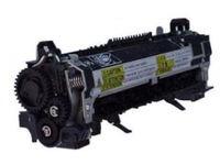HP Inc. Fusing assembly - For 220v  E6B67-67902 - eet01