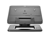 HP Dual Hinge II Notebook Stand **New Retail** E8F99AA - eet01