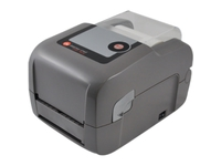 Honeywell E-4205A, DT/TT, 203dpi Serial, USB, LAN, Parallel EA2-00-1E005A00 - eet01